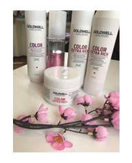 Bild Dualsenses Color Care